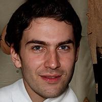 Robert Durham
